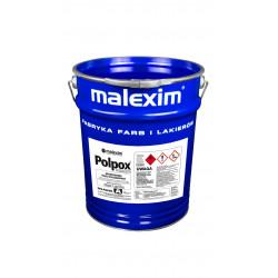 10 L POLPOX GRUNT - bezbarwny