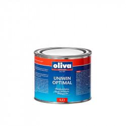 0.5 L UNIWIN OPTIMAL - farba podkładowa